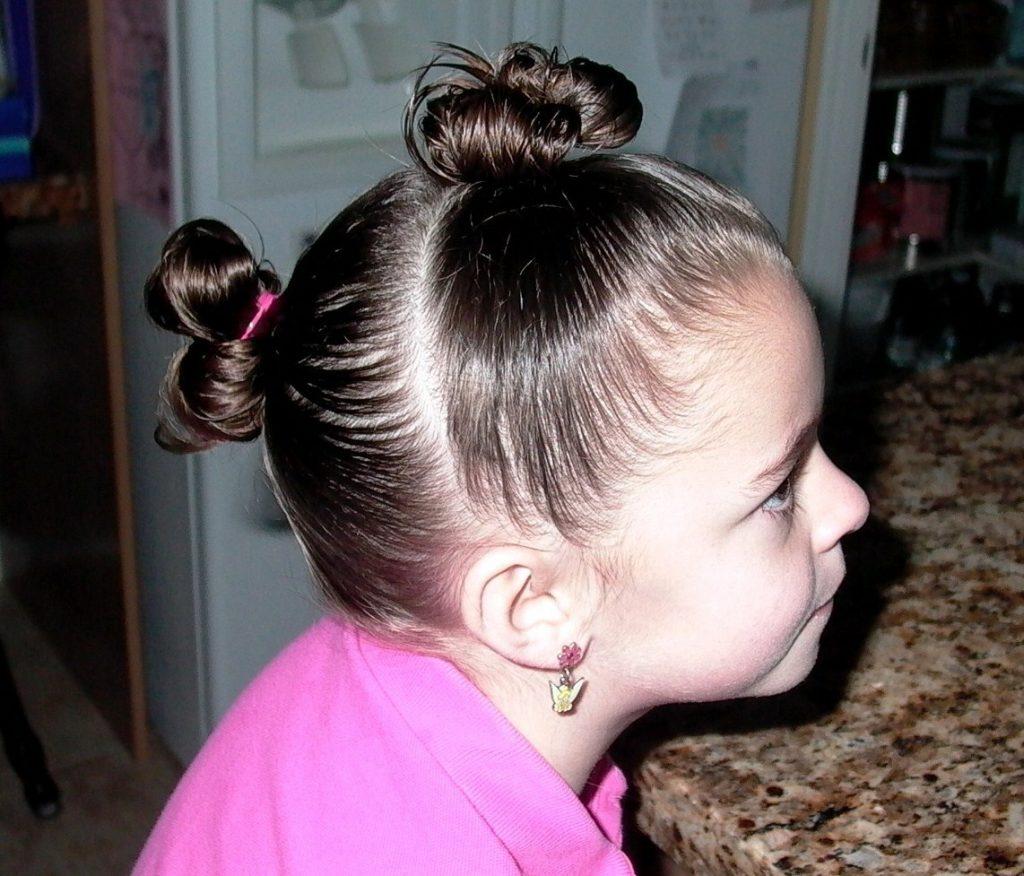 صورة قصات شعر اطفال جديده , وااااااو اشيك تسريحات اطفال