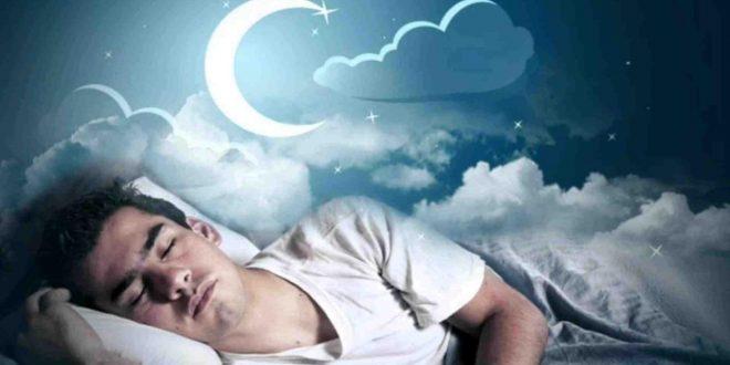 صورة حلم شخص يموت , رؤية الميت في الحلم ودلالاته