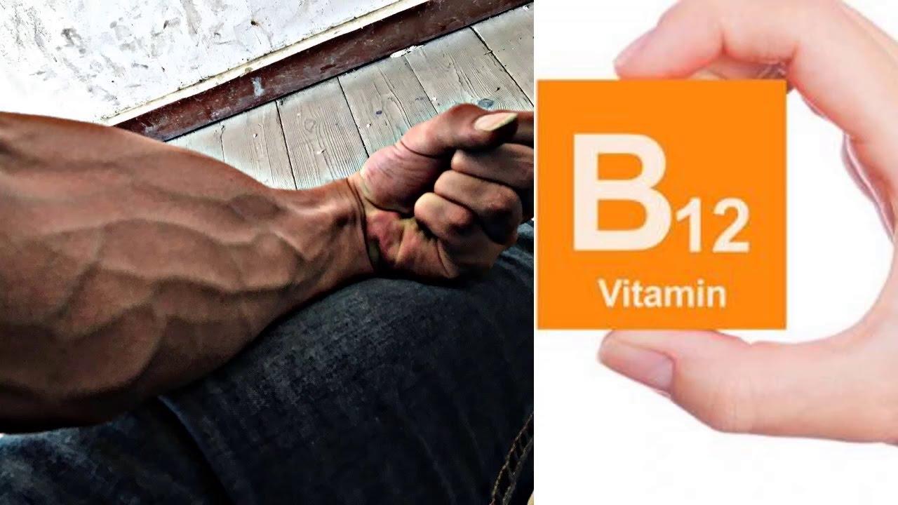 صورة فوائد فيتامين ب المركب للاعصاب , فوائد عظيمة لفيتمينات بي جميعها
