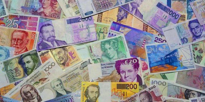 صورة تفسير حلم شخص اعطاني مال , تاويلات حول رؤية النقود في المنام