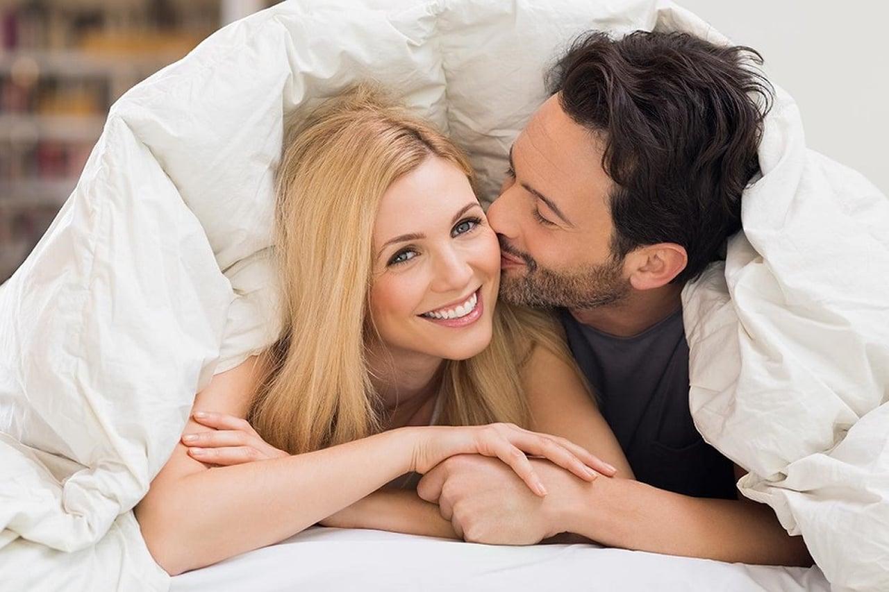 صورة كلمات رومانسية للزوج , خلى جوزك يحبك جدا