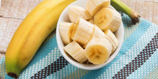 صورة تفسير حلم الموز للحامل , الموز في المنام
