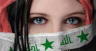 صورة صور بنات عراقية , من ارض البصرة احلى بنات مزز موت