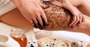 كيفية التخلص من السيلوليت , تعاني من تمدد الجلد اليك الحل