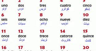 صورة تعلم الاسبانية للمبتدئين , اصعب لغة اجنبيه وكيف تتعلمها بسهولة