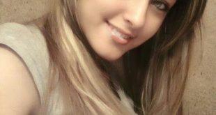 صورة صور بنت دلع , شقاوة احلى البنات في بوستات جميلة