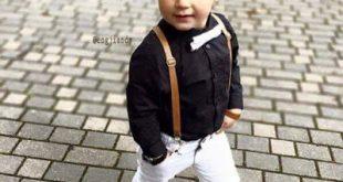 صورة اجمل صور ملابس اطفال , للاحباء الصغيرين احلى ملابس رائعة ومنورة