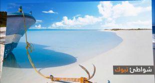 صورة صور شواطي بلادي , كل بلد لها شواطئ جميلة ورائعة وجذابة غير