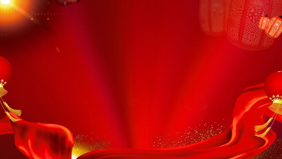 صور خلفيات حمراء لون الغيرة والحب والعشق والغرام على هاتفك