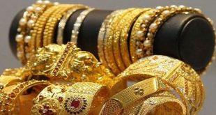 صورة تفسير شراء الذهب , ماذا يعني الذهب في الحلم بدون شك