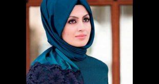 صور بنات العراق جميلات , بنات عراقيات ولا اجمل