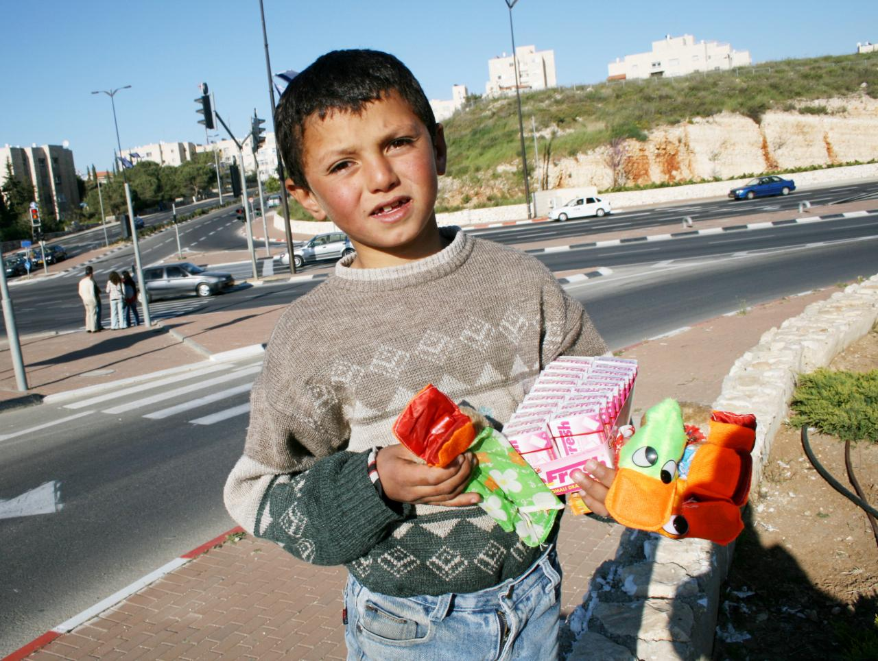 صورة صور عن اطفال الشوارع , التخلص من ظاهرة اولاد الشوارع