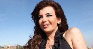 صور يارا نعوم , ملكة جمال مصر سابقا وزوجة لاعب كرة
