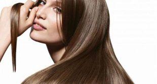 علاج لتطويل الشعر , ماسكات وخلطات لتطويل الشعر مجربة