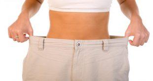 افضل علاج للتخلص من الكرش , عايز تفقد بعض الوزن عند منطقة البطن