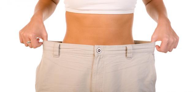 صورة افضل علاج للتخلص من الكرش , عايز تفقد بعض الوزن عند منطقة البطن 728