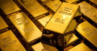 تفسير الذهب في الحلم , بريق الذهب فى الحلم هل هو مثل الواقع