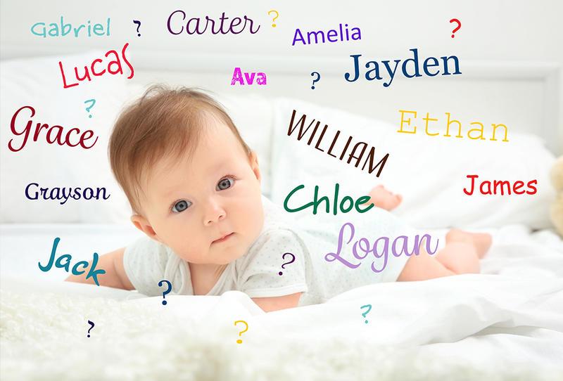 صورة اسماء اولاد امريكية , حول العالم الغربي اجمل اسماء الصبيان