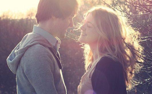 صورة صور رومانسيه جميله , اجمل الرومانسيات على الاطلاق بين الاحبة