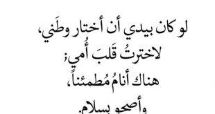 كلمات عن حنان الام , رمز الحنان فى اعذب وارق الكلمات عن الام