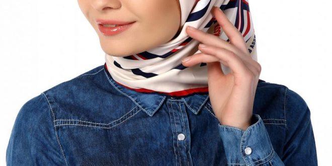صورة حجاب تركي بالصور , اشيك صور لحجاب التركي