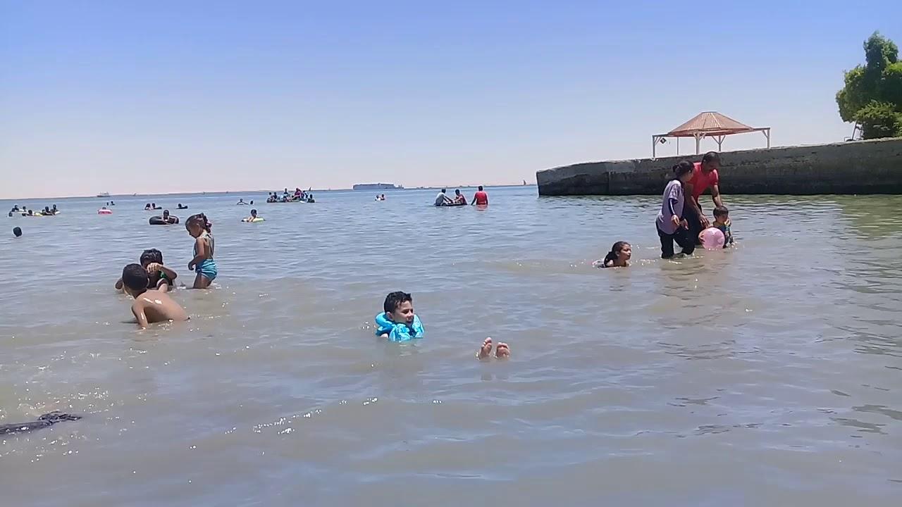 صورة اجمل شاطئ فى فايد , افخم المناطق السياحية في العالم