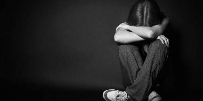 صورة كيف اخرج من الاكتئاب النفسي , انقذ نفسك بنفسك من حالة الاكتئاب