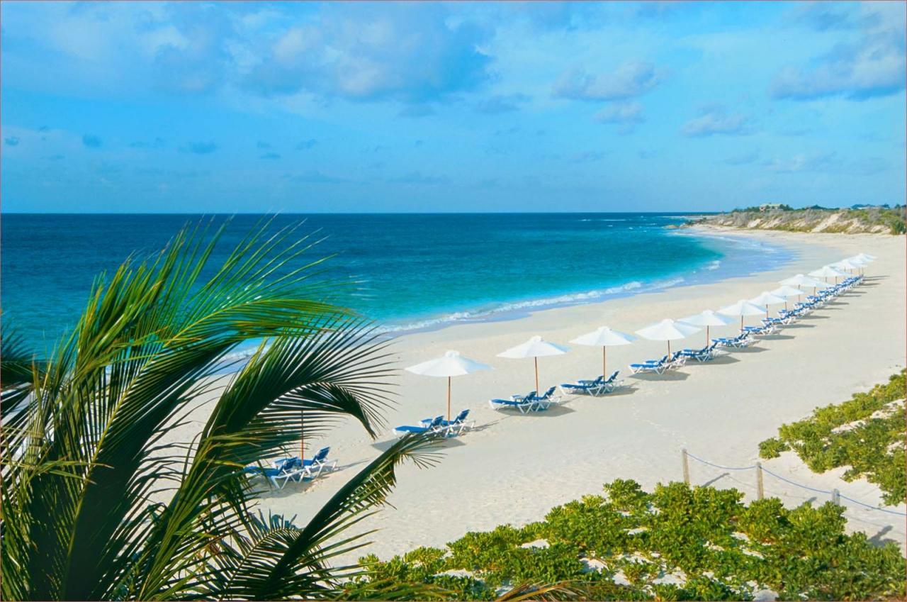 صورة صور شاطئ البحر , منظر البحر يخطف العقل