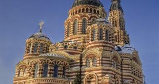 صورة اكبر كنيسة في العالم , اكبر كنائس العالم