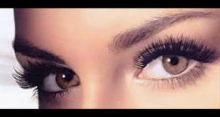 صورة صور عيون جميله , شاهد هذا الجمال