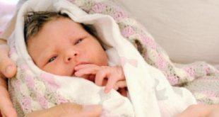 صورة رؤيا الولاده في المنام , الولادة في الحلم