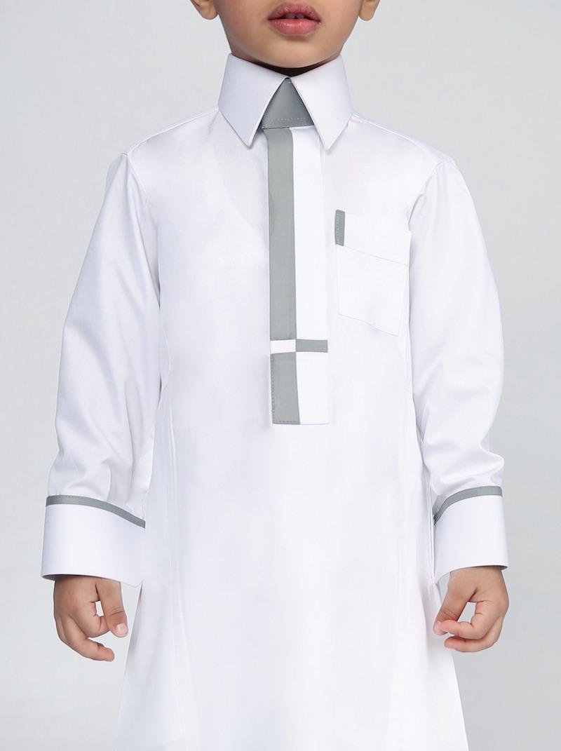 قرض المظهر تحطيم ثياب الشياكة للاطفال Thibaupsy Fr