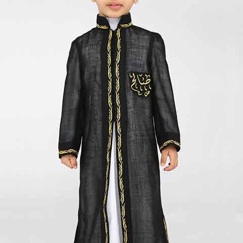 بلا نهاية دبلوماسي مسيحي ثياب اطفال مطرزة بالرياض Ballermann 6 Org