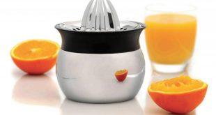 صورة افضل عصارة برتقال , عصارات للبرتقال تجنن في استخداماتها