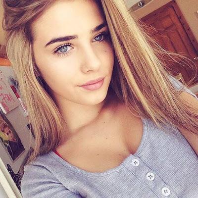 صورة احلى بنات في العالم , جميلات هذا الكون سبحان من ابدع