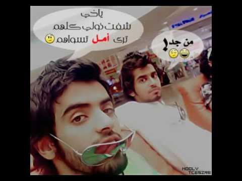 صورة خاطره باسم امل , عن الامل والتفائل ماذا اكتب او اقرا 2316 7