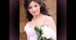 صورة احلى صور عروس , في يوم عرسك كوني ملكة