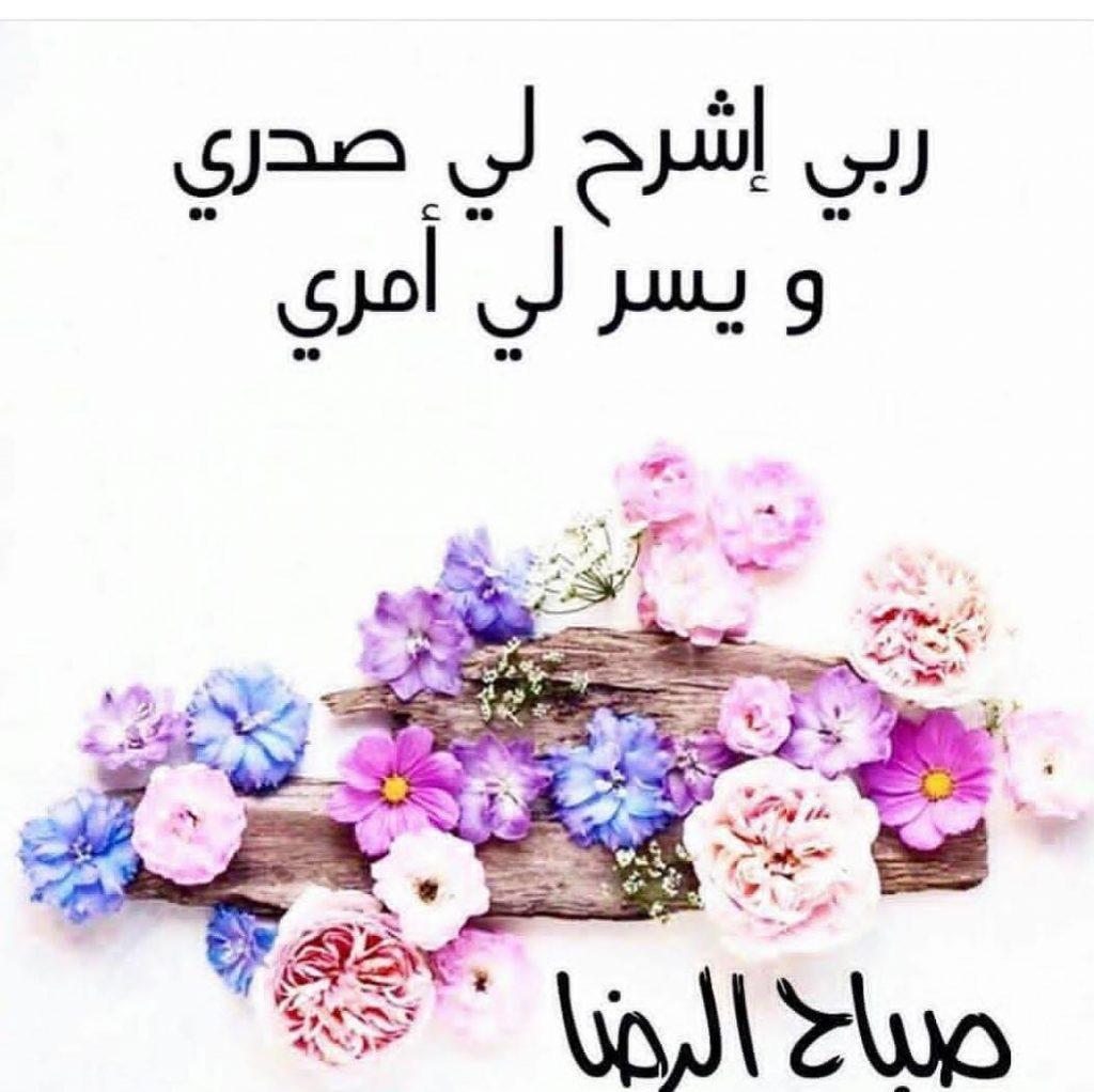 صورة صوري عن صباح الخير , صباح الخير لكل الحبايب