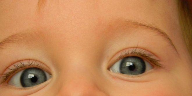 صورة صور احلى عيون بنات , عيون تاخد العقل