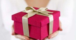 افضل هدايا للبنات , هدايا بنات تجنن