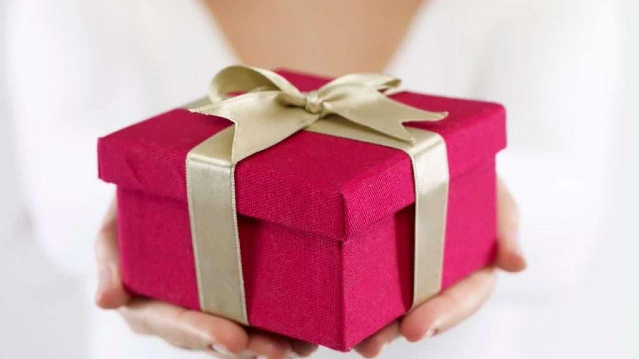 صورة افضل هدايا للبنات , هدايا بنات تجنن
