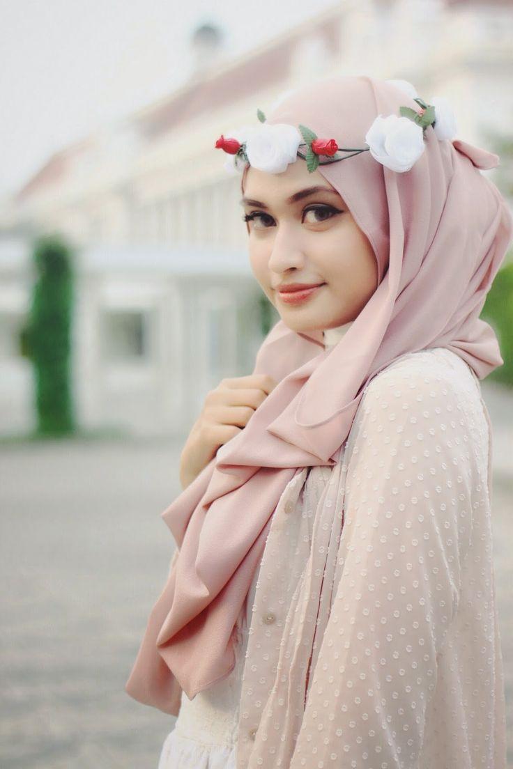صورة اجمل صور بنات بالحجاب , بنات محجبة ولا اروع