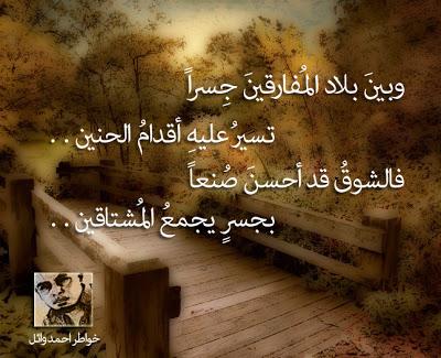 صورة ابيات عن الفراق , حبيبي فارقني قلبي يتمزق لفراقه ماذا افعل