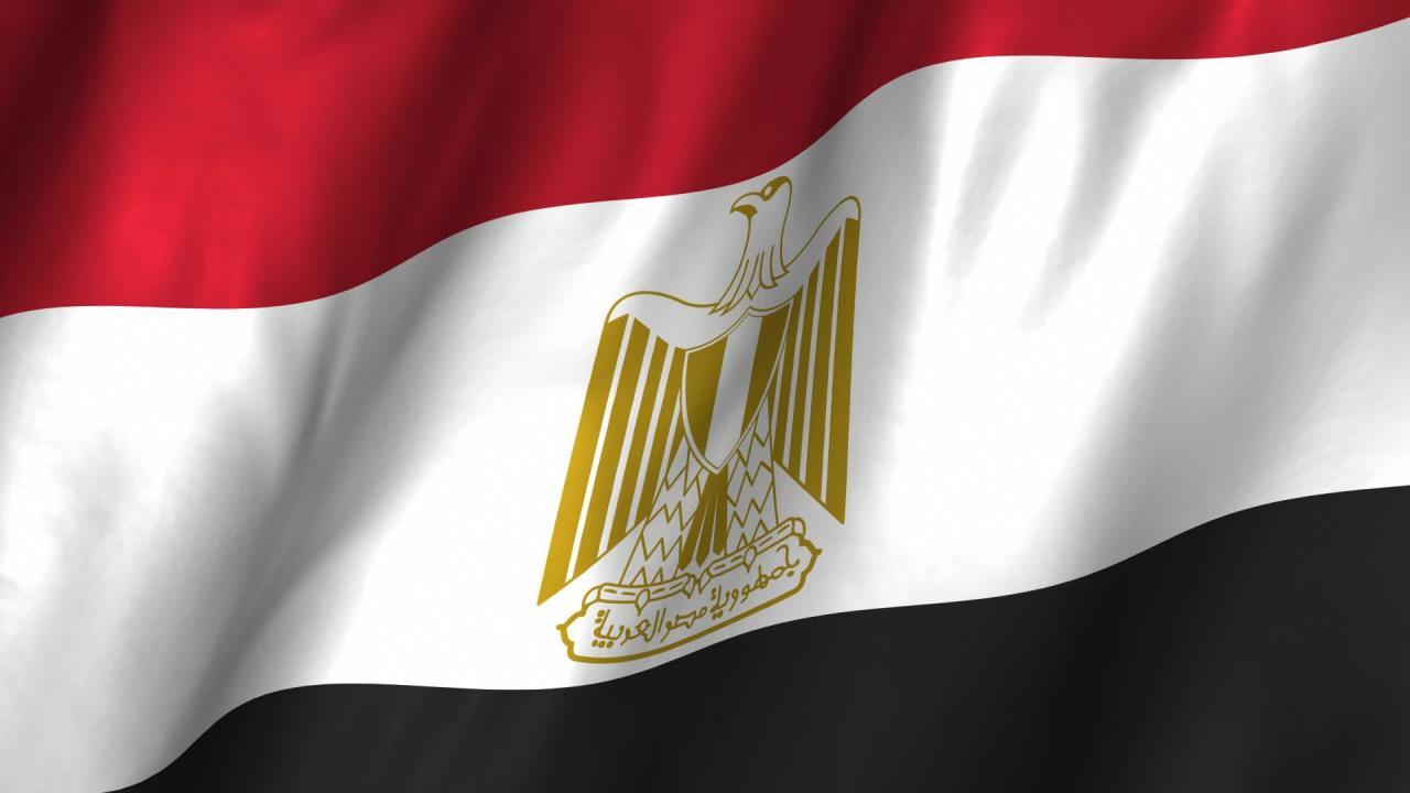 صورة اجمل صور لعلم مصر , مصر اجمل بلدان العالم