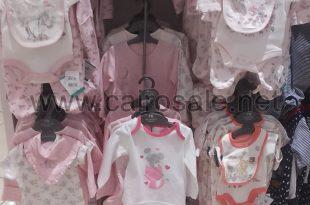صورة ملابس مواليد اولاد من مذركير , اشيك الملابس للاطفال الذكور