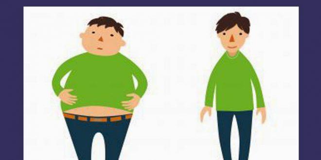 صورة وصفات لزيادة الوزن , ازاي ازود وزني ؟