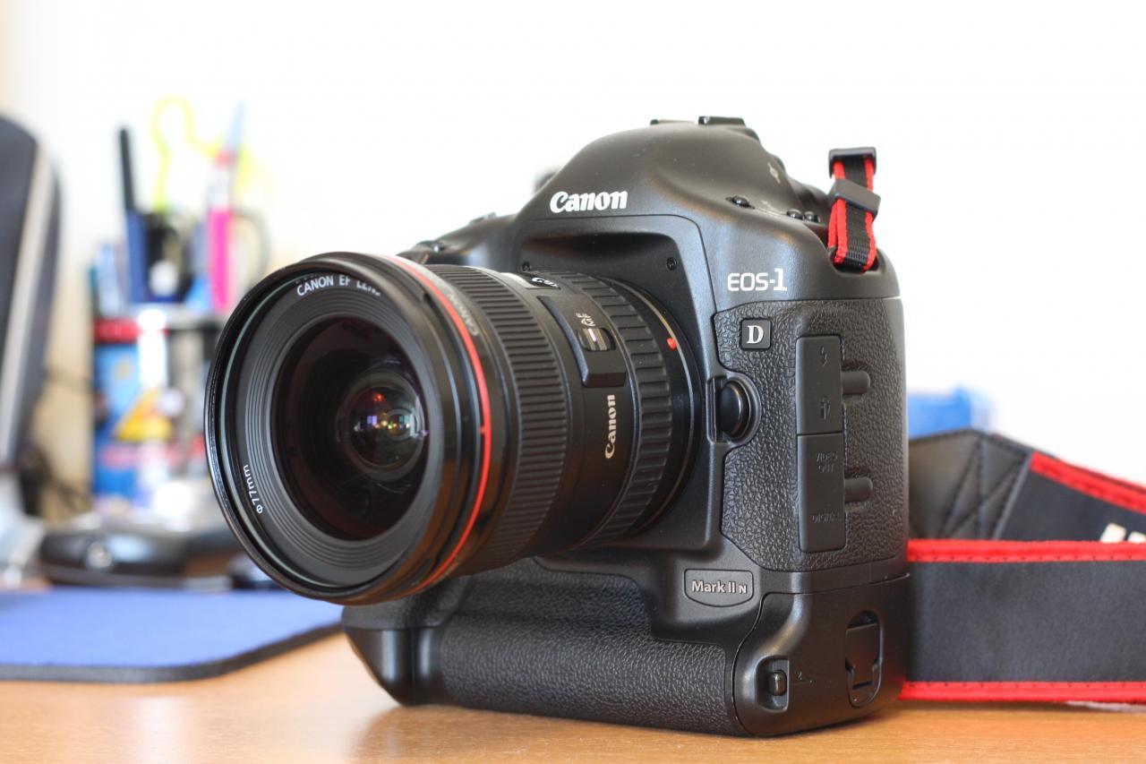 صورة السينما والصورة الفوتوغرافية , مجال الفن والفنانين والفوتوغرافيه
