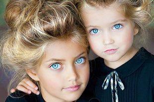 صورة اجمل ولد في العالم , شوفو الجمال الطبيعى على حقيقته