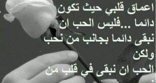 صورة اروع مقولات الحب , ازاي نعبر عن مشاعرنا للي بنحبهم
