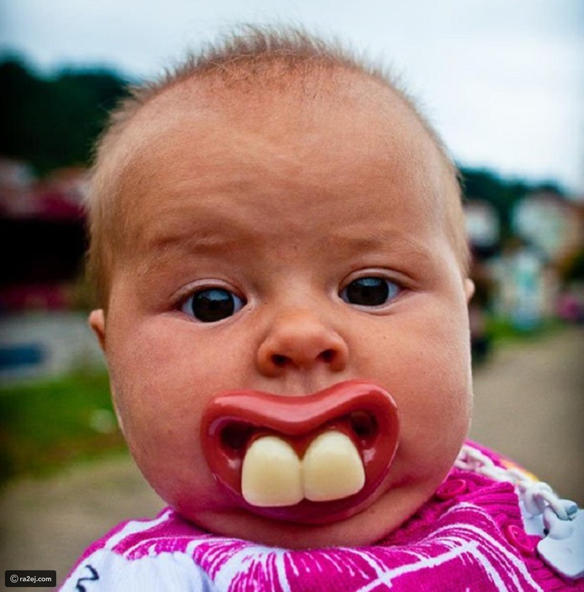 صورة صور اطفال مضحكين , اطفال مبهجة للغايبة